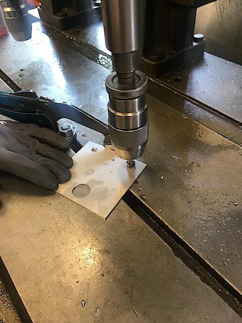 iptrade_Manufaktur_Arbeitsvorbereitung_Bohren